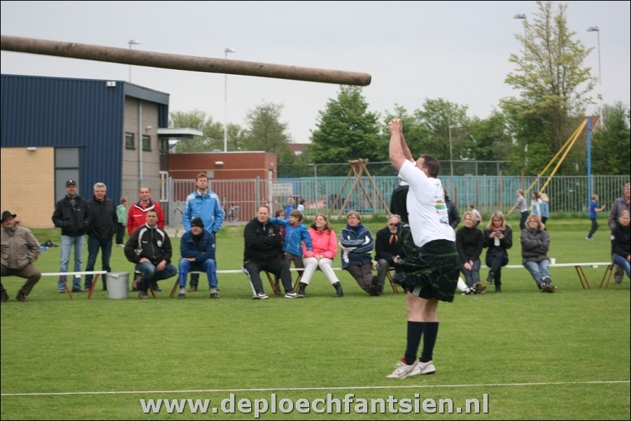 highlandgames-2013-194