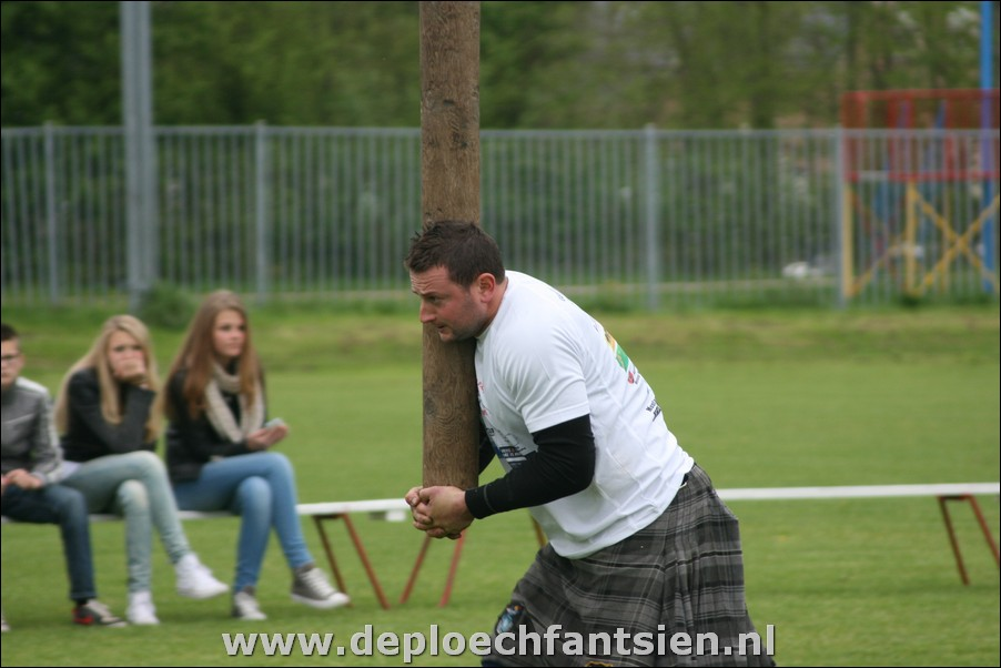 highlandgames-2013-196