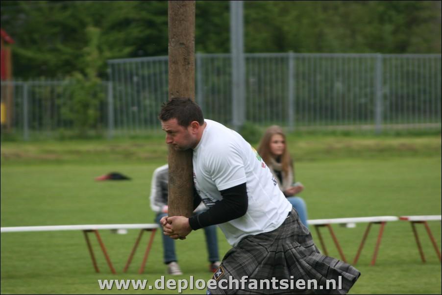 highlandgames-2013-197