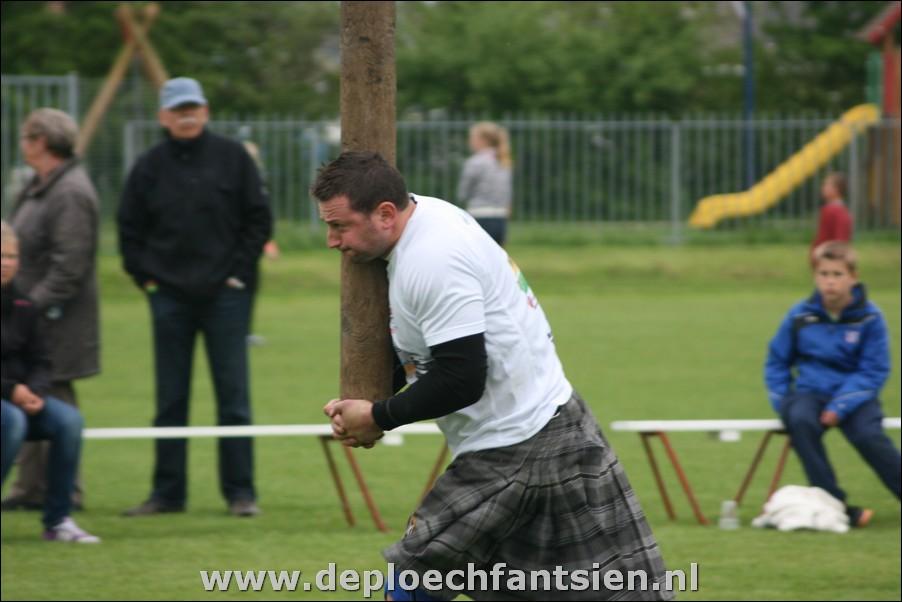 highlandgames-2013-199