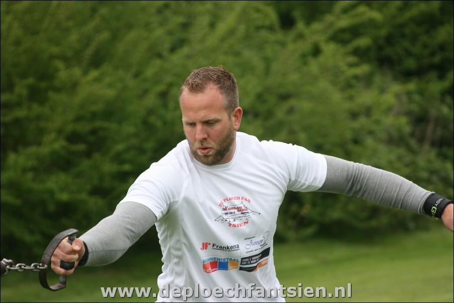 highlandgames-2013-2