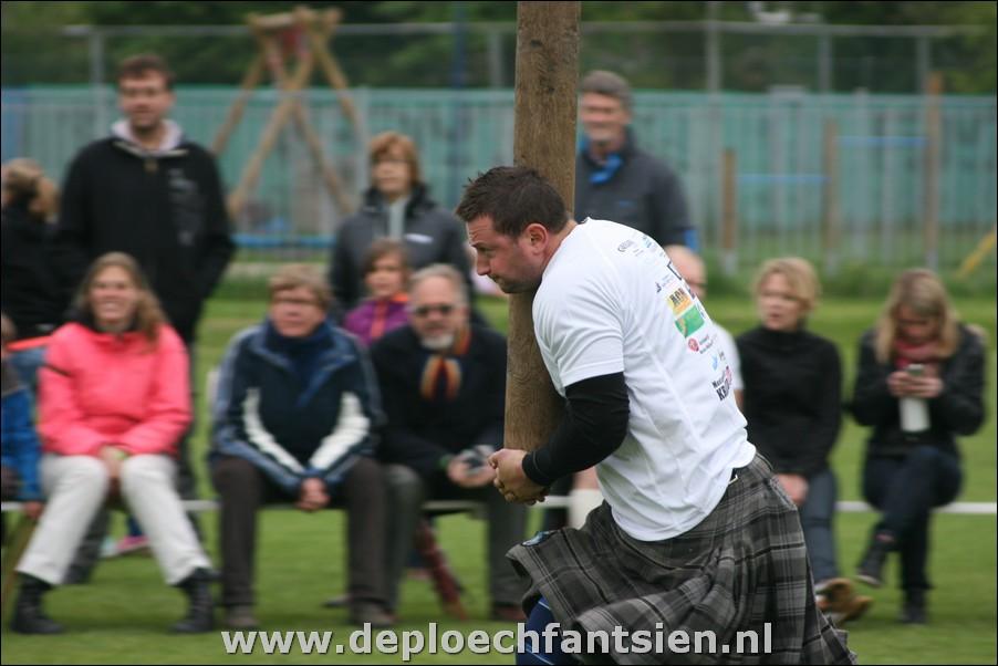 highlandgames-2013-201