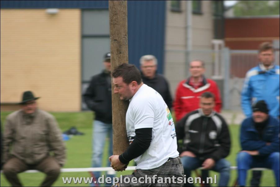 highlandgames-2013-203