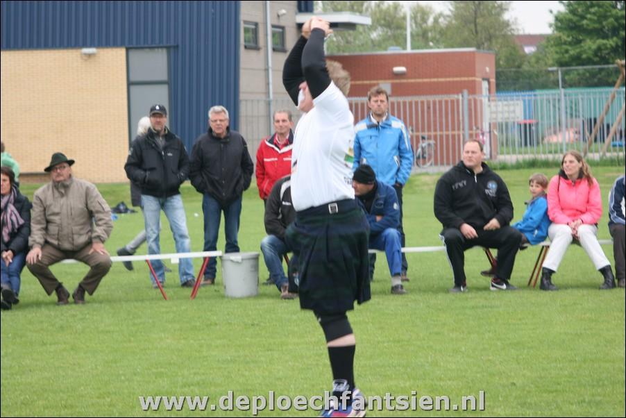 highlandgames-2013-213