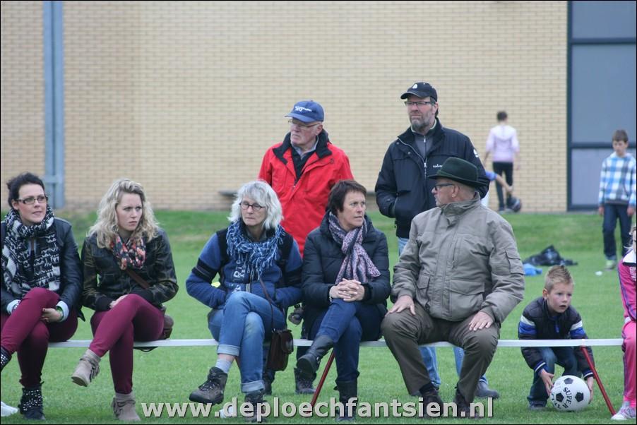 highlandgames-2013-218
