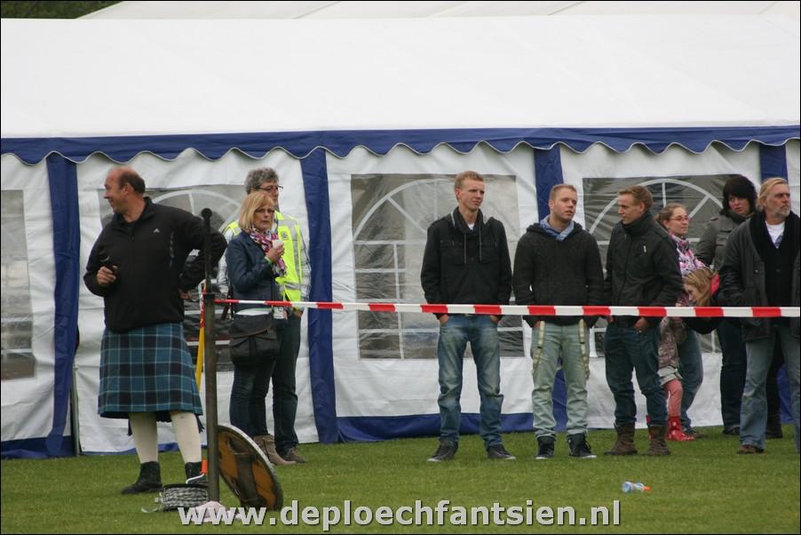 highlandgames-2013-221