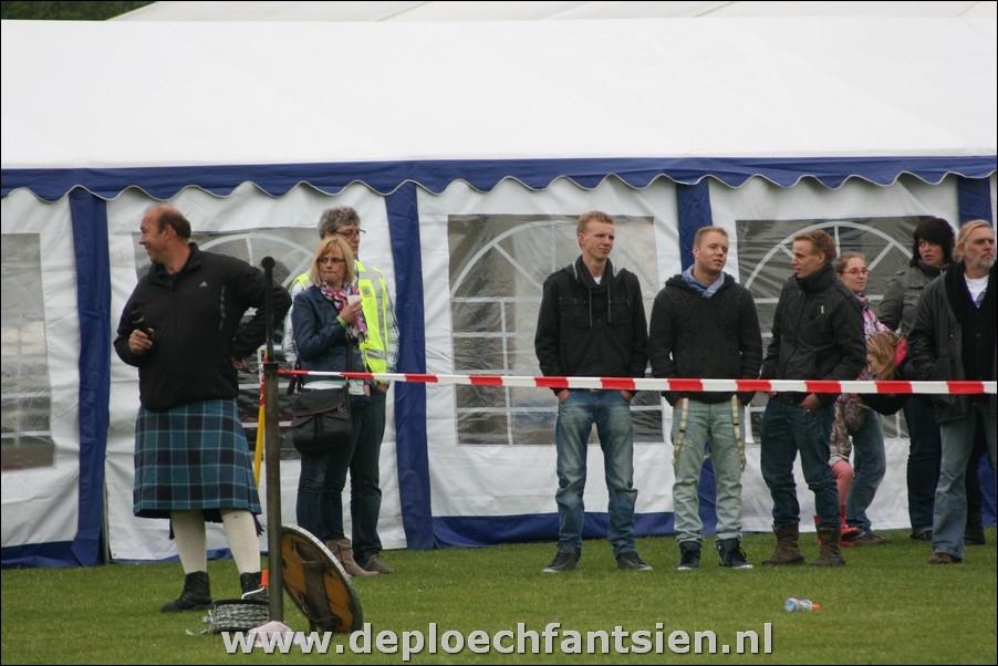 highlandgames-2013-222