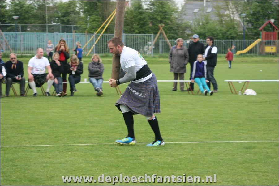 highlandgames-2013-227