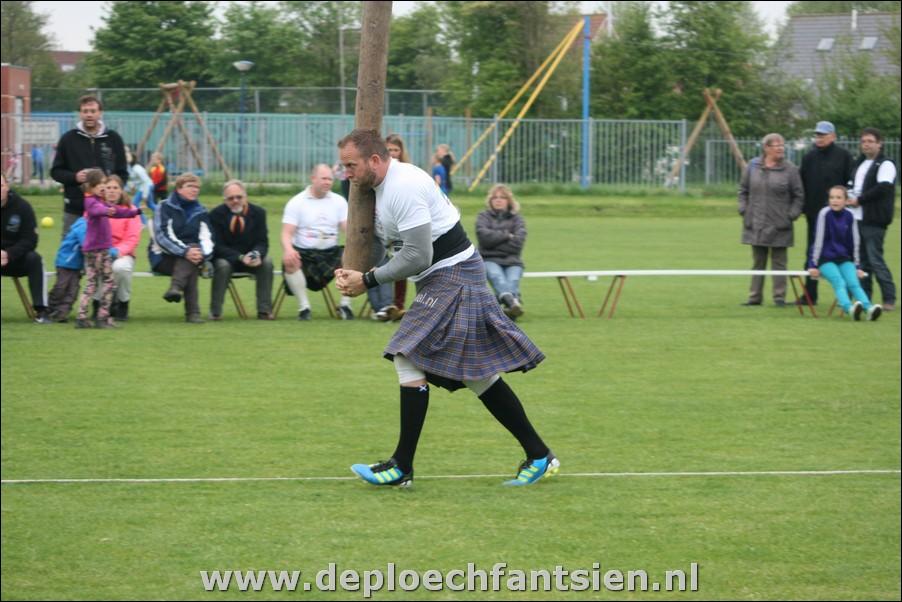 highlandgames-2013-228