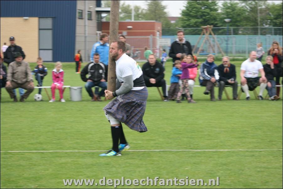 highlandgames-2013-230