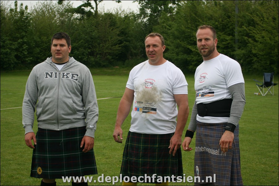 highlandgames-2013-235