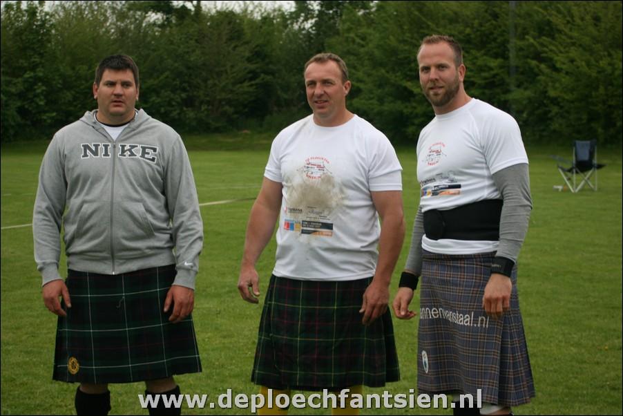 highlandgames-2013-236