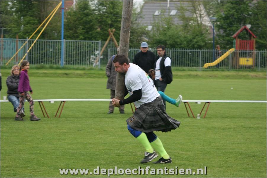 highlandgames-2013-240