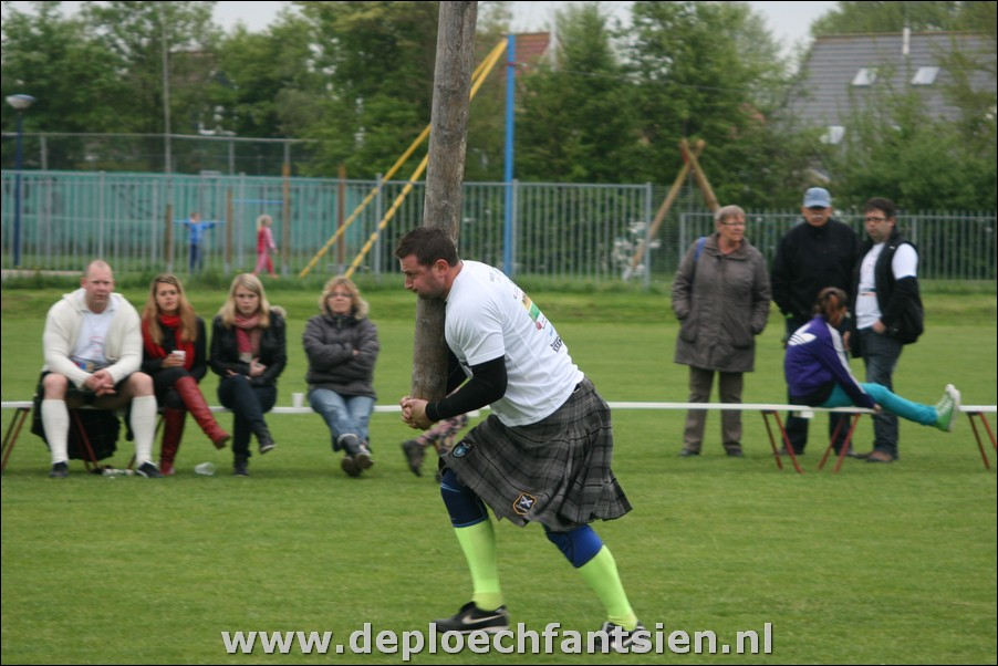 highlandgames-2013-241