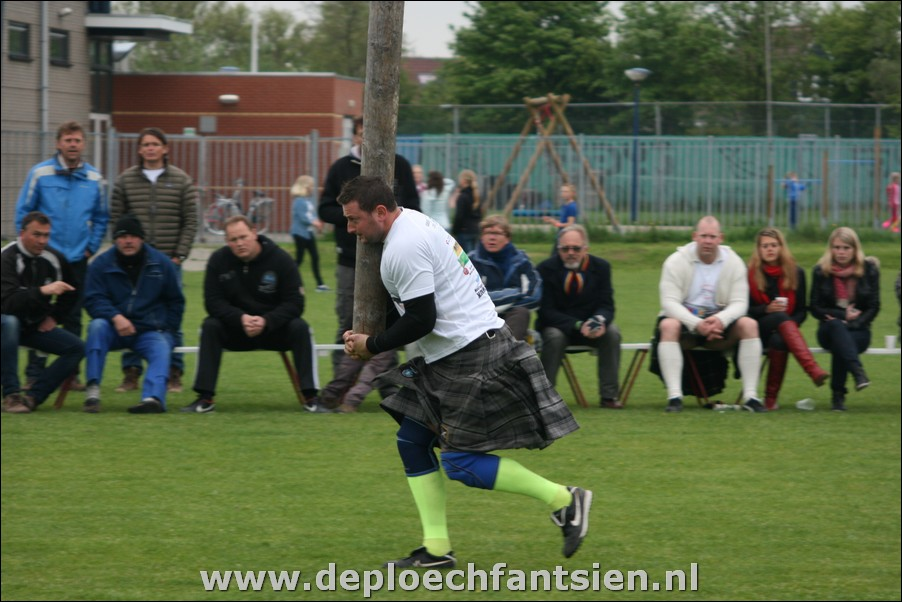 highlandgames-2013-243