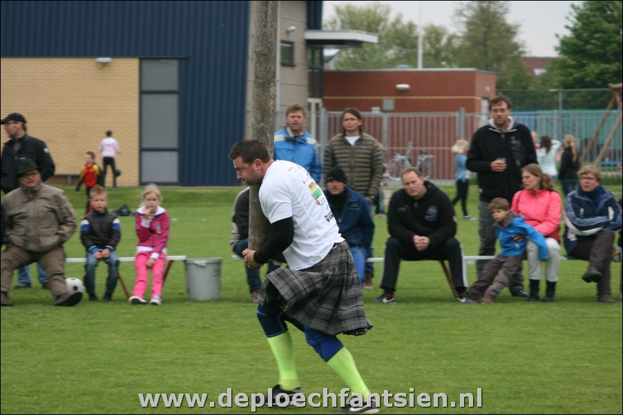highlandgames-2013-244