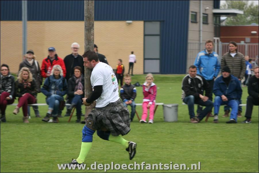 highlandgames-2013-245