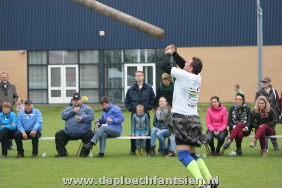 highlandgames-2013-248