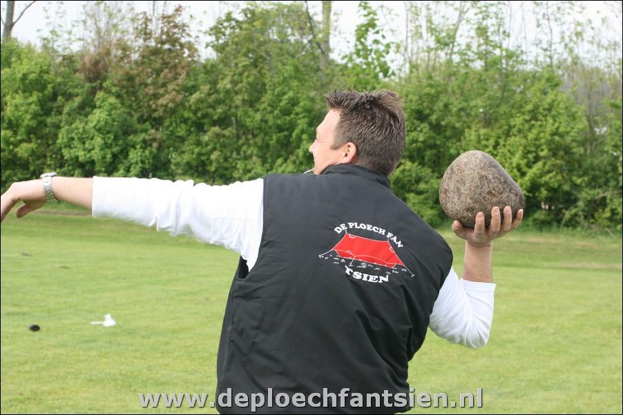 highlandgames-2013-25