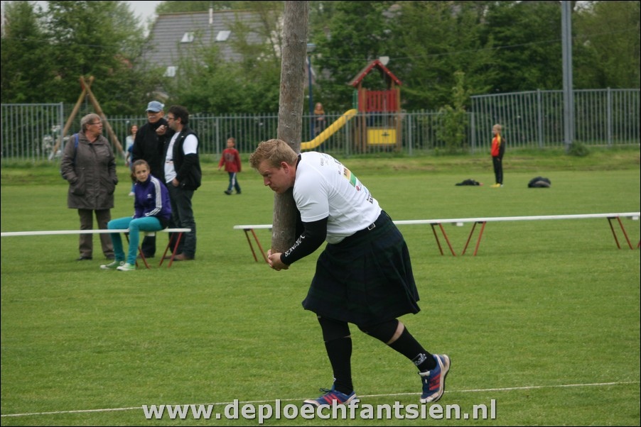 highlandgames-2013-251
