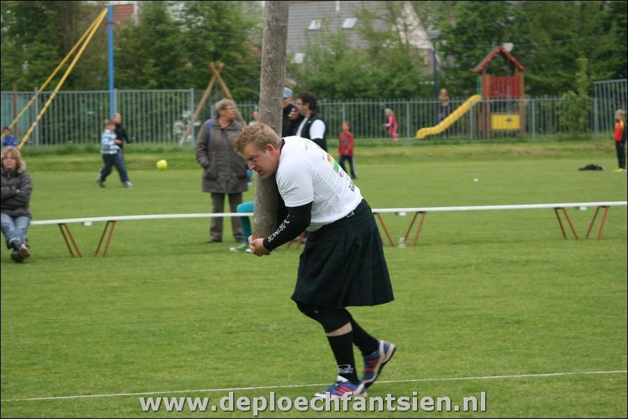 highlandgames-2013-252