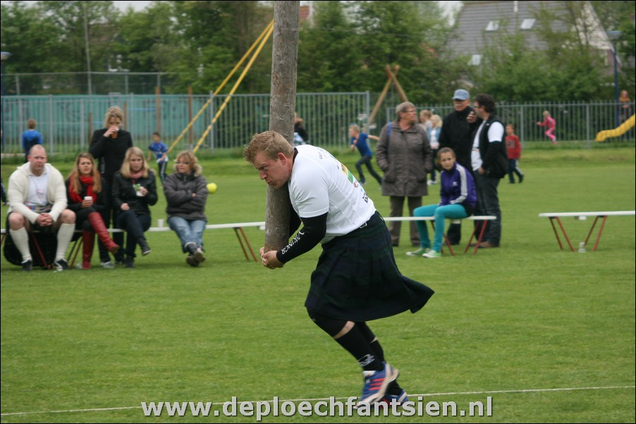 highlandgames-2013-253