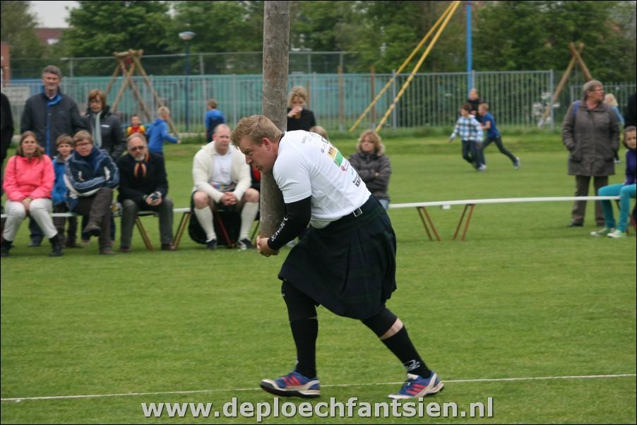 highlandgames-2013-254
