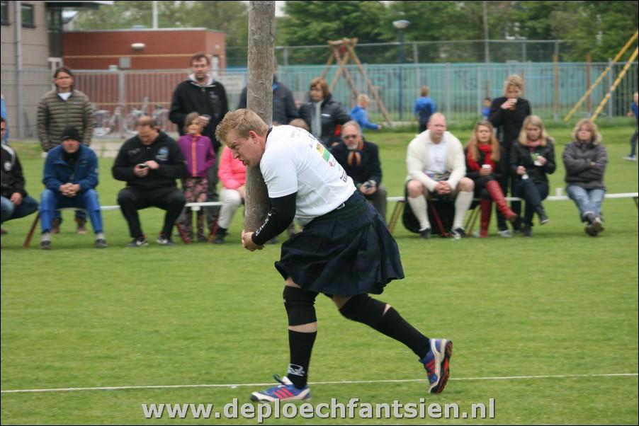 highlandgames-2013-255