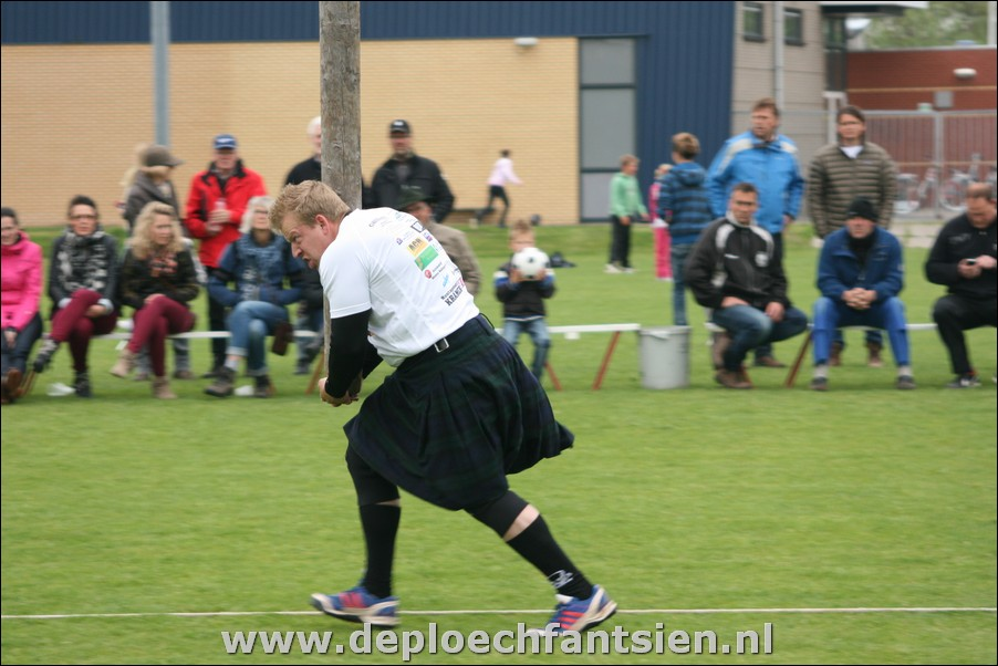 highlandgames-2013-257