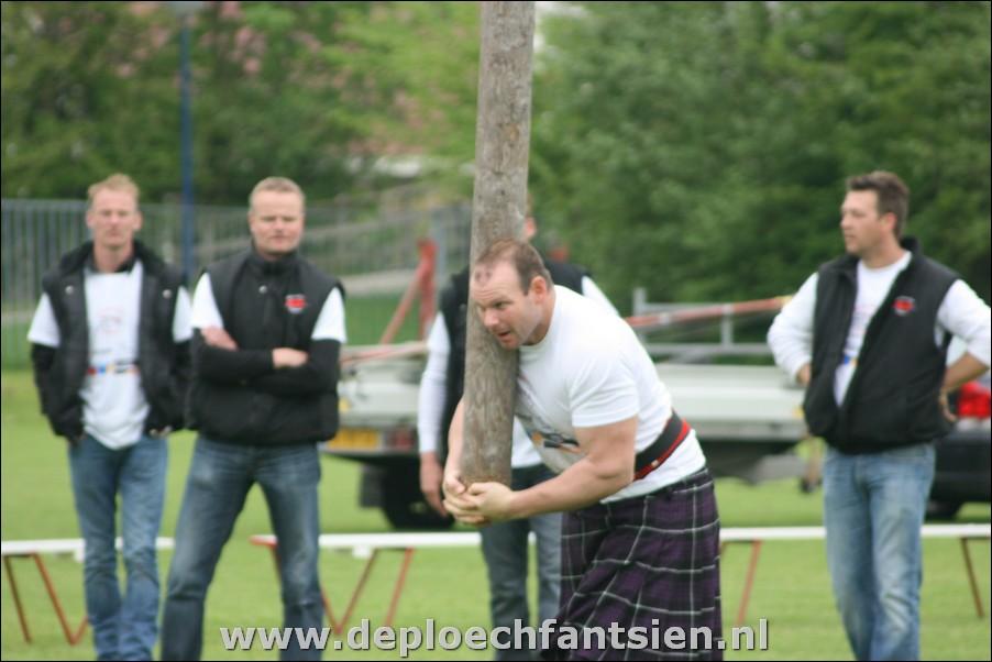 highlandgames-2013-264