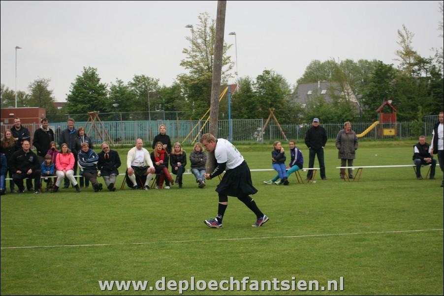 highlandgames-2013-266