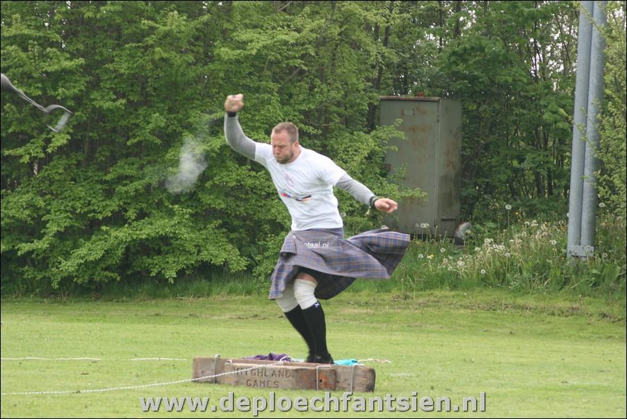highlandgames-2013-27