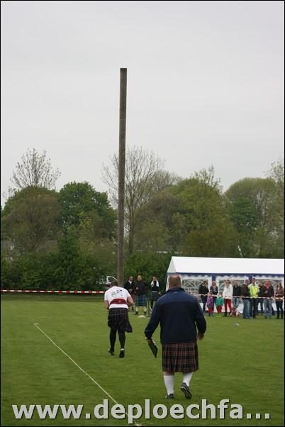 highlandgames-2013-272