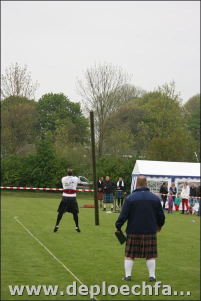 highlandgames-2013-279