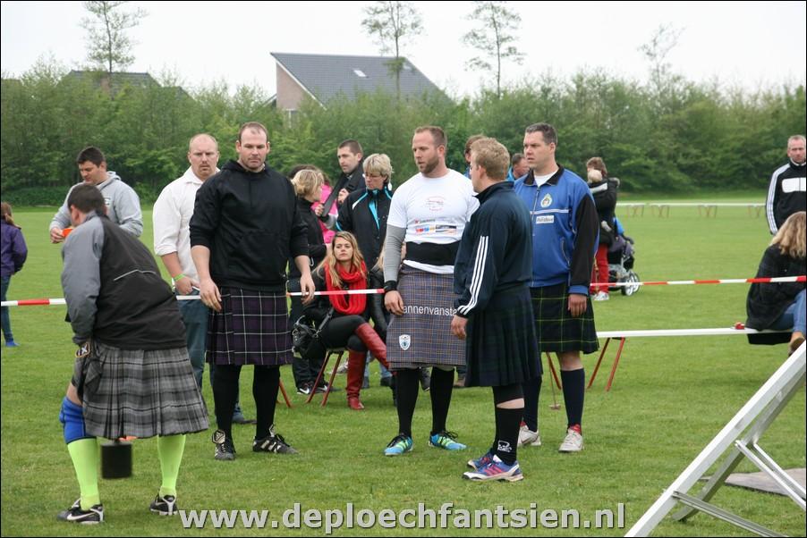 highlandgames-2013-283