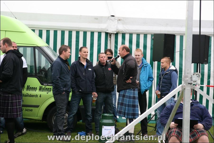 highlandgames-2013-285