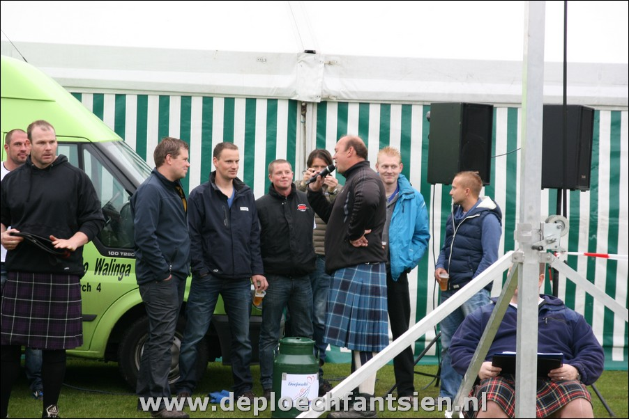 highlandgames-2013-286