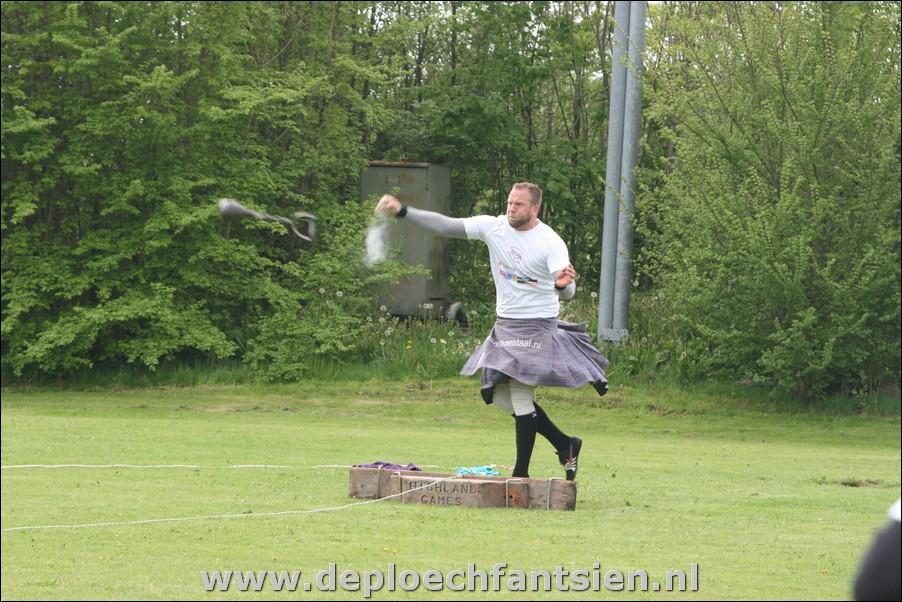 highlandgames-2013-29