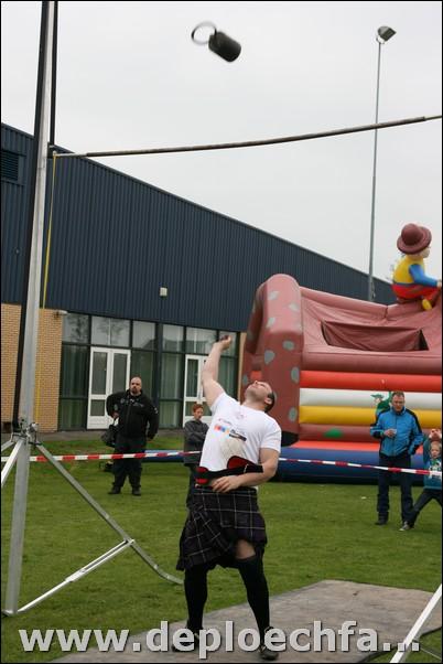 highlandgames-2013-295
