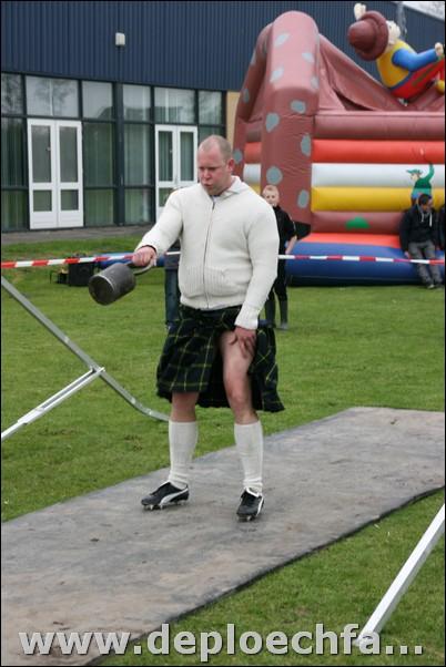 highlandgames-2013-299