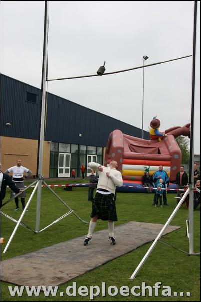 highlandgames-2013-300