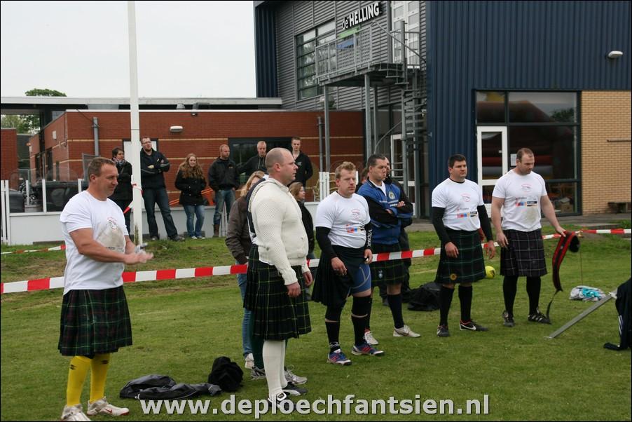 highlandgames-2013-310