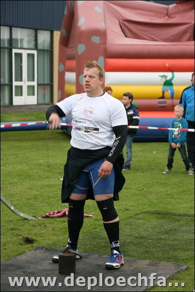 highlandgames-2013-312
