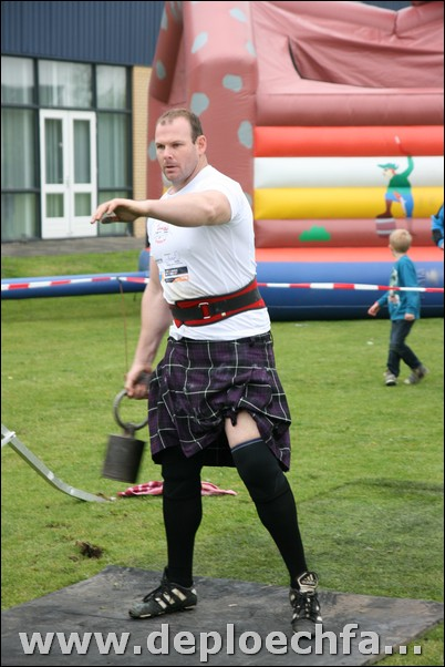highlandgames-2013-316