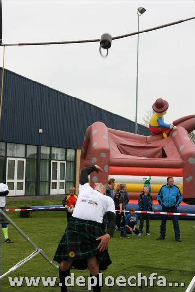 highlandgames-2013-320