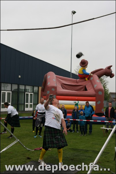 highlandgames-2013-322