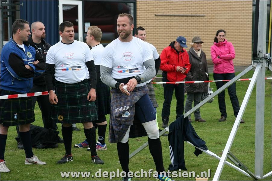 highlandgames-2013-335