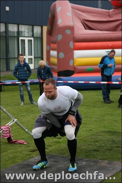 highlandgames-2013-336