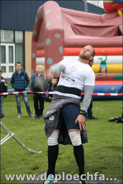 highlandgames-2013-339