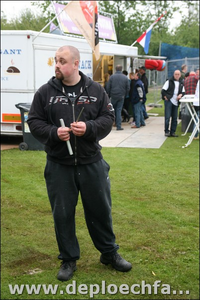 highlandgames-2013-352